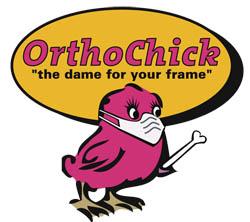 OrthoChick