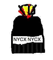nycx draft
